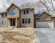 11932 OAK HILL ROAD, Woodsboro image