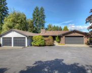 21011 253rd Place SE, Maple Valley image