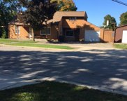 2325 Corby Boulevard, South Bend image