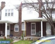 583 Timberlake Road, Upper Darby image