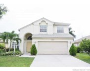 1252 Nw 143 Ave, Pembroke Pines image