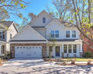 7212 Twin Ash Court, Wilmington image