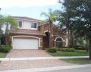 870 Gazetta Way, West Palm Beach image