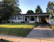 11903 Brookmont  Drive, Maryland Heights image