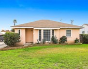 9936 Duffy, Temple City image