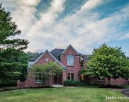 2988 Cooks Creek Drive Ne, Grand Rapids image