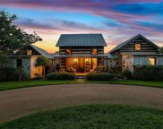 2930 Travis Lakeside Dr, Spicewood image