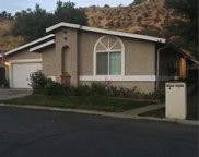 32002 Quartz Lane, Castaic image