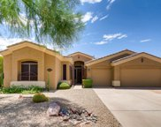 4163 S Prairie Zinnia Drive, Gold Canyon image