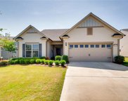 832  Bliss Drive, Fort Mill image