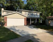 2385 Cedar Dale, Maryland Heights image
