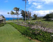 64 Ironwood Unit 64, Maui image