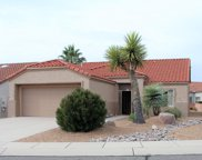 2258 E Montrose Canyon, Oro Valley image
