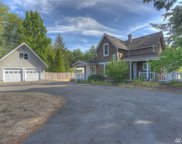 4213 93rd Ave SW, Olympia image