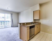 445 Island Ave Unit #419, Downtown image