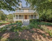 404 Spring Meadow Court, Lewisville image