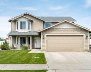 9014 W Red St, Cheney image