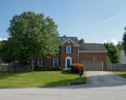 1211 Hollow Ridge Lane, Knoxville image