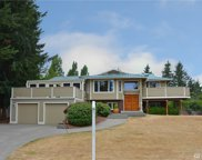 5330 99th Ave NW, Gig Harbor image