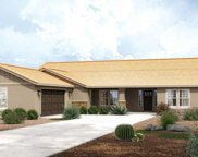 10044 N 58th Place, Paradise Valley image