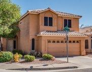 12815 S 45th Place, Phoenix image