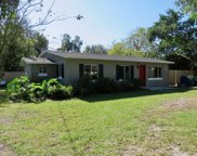 431 W Lakeview Avenue, Lake Mary image