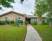 4921 Jennings Drive, The Colony image