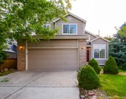 9407 High Cliffe Street, Highlands Ranch image