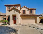 4111 E Rustler Way, Gilbert image