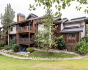 435 Ore House Plaza Unit 204, Steamboat Springs image