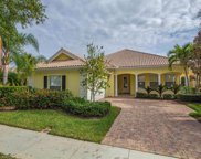 28333 Moray Dr, Bonita Springs image