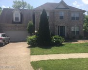 13527 Forest Bend Cir, Louisville image