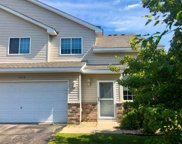 5410 Fawn Meadow Curve SE, Prior Lake image