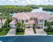 9586 Cypress Hammock Cir Unit 201, Estero image