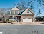 405 Hampton Farms Trail, Greenville image