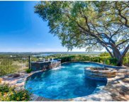 104 Cloudland Ct, Spicewood image