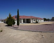 27862     Siderite Road, Barstow image