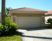 8149 Sanctuary Dr Unit 67-1, Naples image