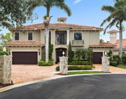 14066 Old Cypress Bend, Palm Beach Gardens image