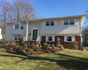 52 Annin Rd, West Caldwell Twp. image