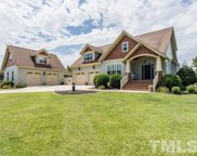 101 Shambley Meadows Drive, Pittsboro image