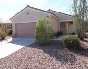 1373 COUPERIN Drive, Henderson image