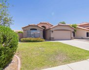 9637 W Runion Drive, Peoria image
