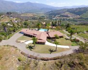36485 Carney Road, Valley Center image