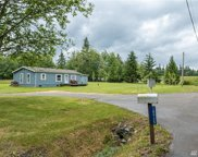 18905 32nd Ave NW, Stanwood image