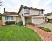 16816 Columbia Dr, Castro Valley image
