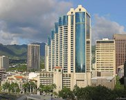 66 Queen Street Unit 3404, Honolulu image