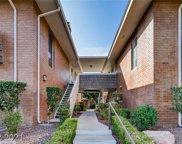 769 Oakmont Avenue Unit 408, Las Vegas image