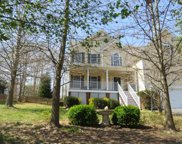 2908 Lyndhurst Place, Chester image