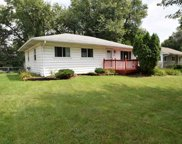 1318 Ellenwood Dr, Madison image